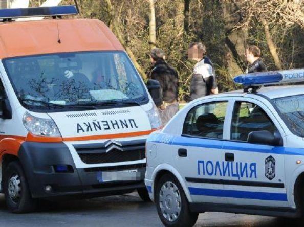 """Резултат с изображение за """"полиция линейка"""""""