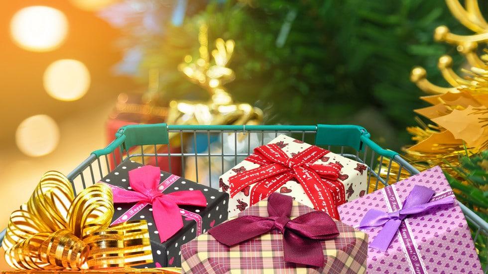 db982031302 Представителите на тази зодия ще оценят всеки подарък, за който е бил  вложен ентусиазъм. Ако искаш да зарадваш един Овен, то насочи се към нещо  иновативно и ...