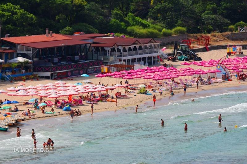 30c8afd13c5 НА МОРЕТО | Хотелиери по морето свалят цените, за да спасят сезона